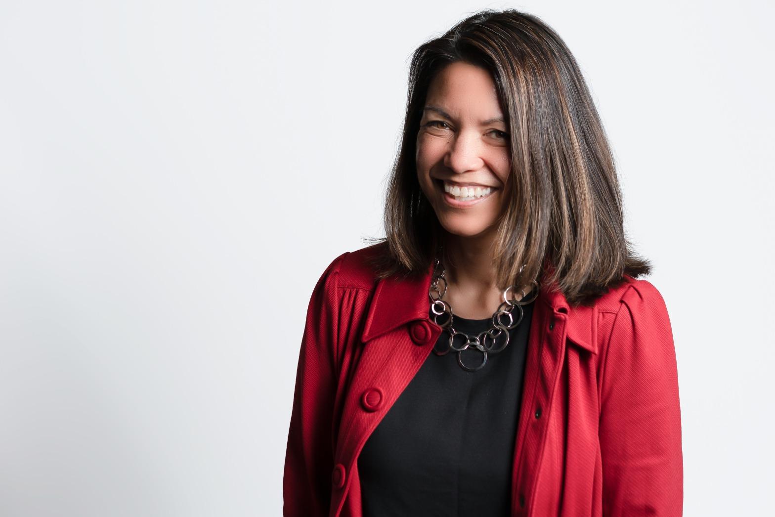 Vote Melissa Determan Beard for Tumwater School Board in 2021